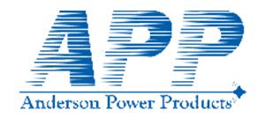 Výrobce a dodavatel konektorů pro průmyslovou automatizaci, automobilový průmysl a robotiku.